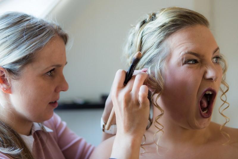 bruidsfotograaf-gea-de-boer-fotografie-groningen