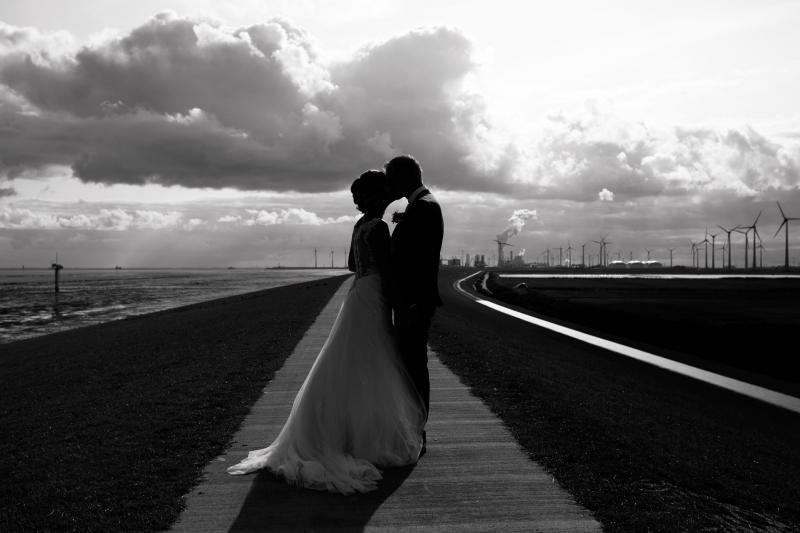 bruidsfotografie-gea-de-boer-fotografie-groningen