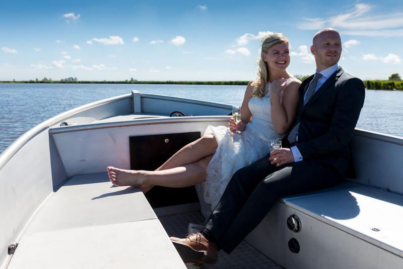 bruidsfotografie-gea-de-boer-groningen